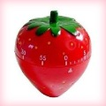 60 minutes kitchen timer Timer of shape Kitchen Timer 60 minutes maximum timefree shipping, promotion gift, best sell
