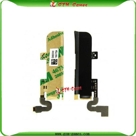 Компьютерные аксессуары OEM 5pcs/ipad wifi 3G GPS