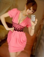 Одежда и Аксессуары Мечта магазине 2-012