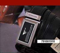 SEPTWOLVES man leather belt .best quality,new brand