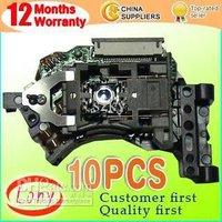 SF-HD65 SF HD65 SF-HD 65 lens 10pcs/lot- Laser lens