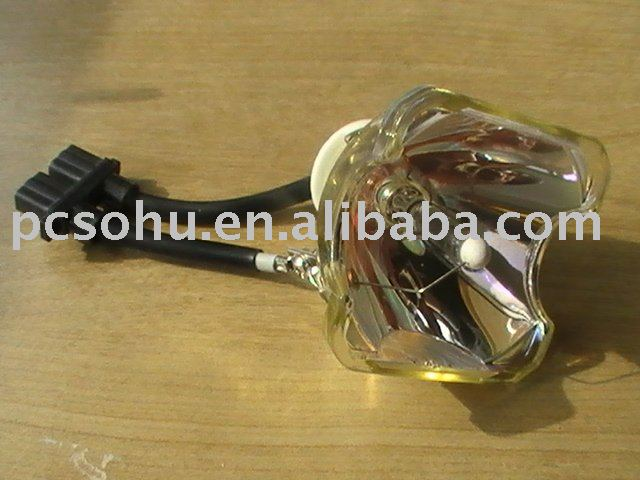 TLPLV2 projector bare lamp for Toshiba S40/S41/S70/S71/T60/T60M/T61/T70/T70M/T71/T71M(China (Mainland))