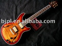 (Free Shipping)best selling Custom Electric Guitar Musical Instruments