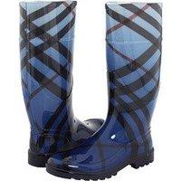 Fashion rubber shoes women's rain boots Mid-calf shoes