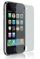 FREE SHIPPING SCREEN PROTECTOR COVE for Apple for iPhone 3G 3GS