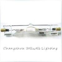 175W/R7S 10000k GREAT!Projector Special Metal Halide Lamp J041