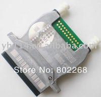 xaar 126/80 head (200)for solvnet printer in stock 100% new Original
