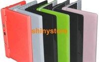 colorful 7 inch Mini Netbook Laptop Notebook 2GB WIFI windows ce 6.0 Netbook PC