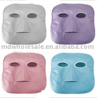 Wholesale good quality protection against radiation Face Mask 10pcs/lot Fast delivery Free shipping(China (Mainland))