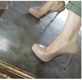 New Sexy high heel platform shoes 8030(China (Mainland))