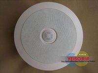 Music Ceiling Speaker,Background music speaker,Levoice Ceiling Speaker X 2,Hot selling!!