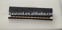 Sell Original TTP244plus 203dpi printhead
