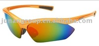 Ruby Sprots outdoor sports sunglasses from Taiwan