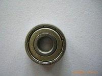 bearing 608ZZ/Miniature bearing/ bearing