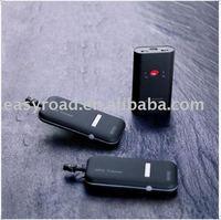 car gps tracker GT02