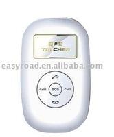 Personal Tracker TK104+