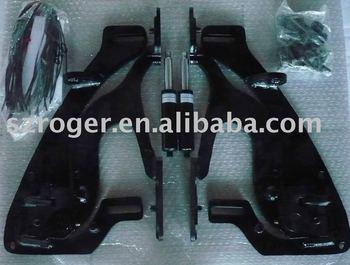 special LAMBO DOOR kits for Mitsubishi 3000GT