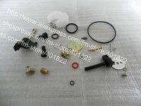 GX160,GX200 carburetor part,carburetor repair kit,carburettor repair kit