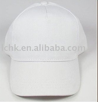 Free Shipping  Customized Cap , Promotional Cap ,Printing Your Own Image