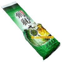 Чай улун tianfang бренда