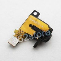 Audio Jack Headphone Flex Cable for iPod touch 4G  D0159