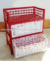 beds bedside table,desk,cabinet