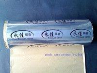 Ручка для КПП MOMO Gear Shift /Super