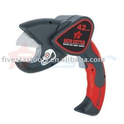 PC-A01 Battery-Powered PVC Pipe Cutter for cutting 42mm pipes(China (Mainland))