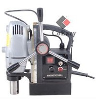 32mm Magnetic Drilling Machine, 1050W Power