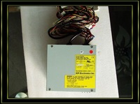 NEW! IEI ACE-925T-1 AT POWER SUPPLY 250W 48V
