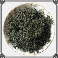 500g organic Jiao Gu Lan tea/For Diabetes/Lose weight