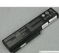 4400mah New Laptop Battery for LG R560 R580 Series