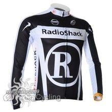 popular ra cycles