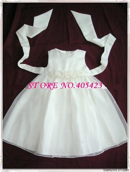 free shipping! 1 PCS!princess dress,party dress,flower girl dress,children dress,kid's dress!TOP QUALITY!