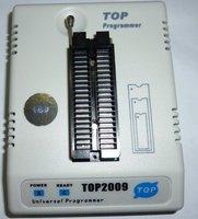 New TOP2009 USB universal programmer EPROM MCU PIC
