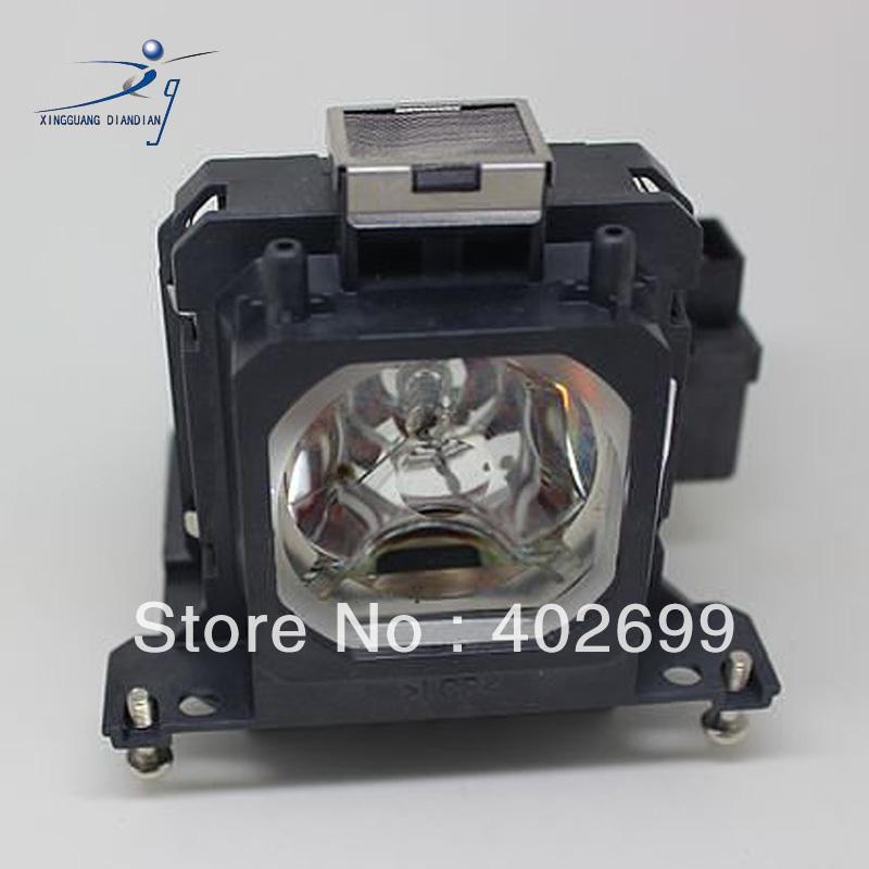 Poa-lmp114/lmp114 kompatibel projektorlampe mit gehäuse für sanyo plv-z700/z2000/1080hd