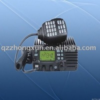 Free shipping +best selling vehicle transceiver  for Icom IC V_8000