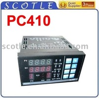 PC410 temperature controller panel for BGA rework station IR PRO SC