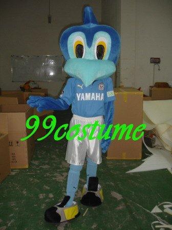 Frete Grátis Adult Size linda coruja Night Bird Cosplay Mascot Costume de Natal Hallowmas Cosplay Party Dress(China (Mainland))