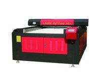 Acryl laser cutting machineCY-1490
