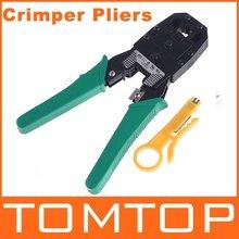 crimper tool promotion