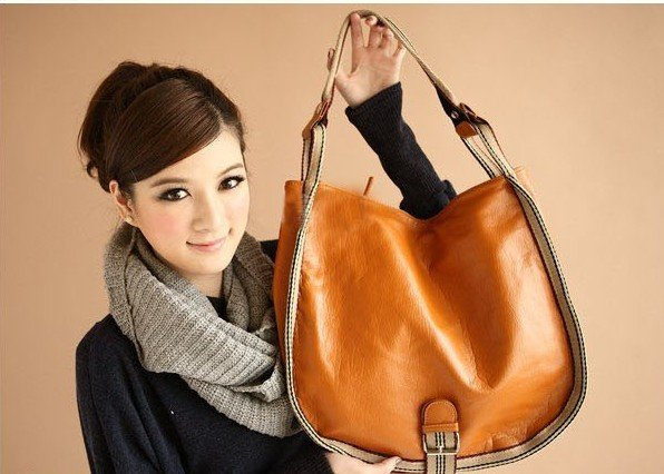 high quality ladies&#39; handbag ,famous brand bag,ladies bags,for free shipping,beautiful gift fashion lady handbag style(China (Mainland))