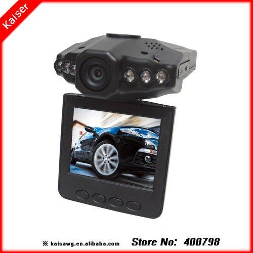 Автомобильный видеорегистратор Night Vision H.264 car black box with 2.5 TFT LCD SCREEN 120 degree angel and 270 degree rotating screen ks-1056