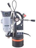 Magnetic Drill Stand, 23mm Twist Drill