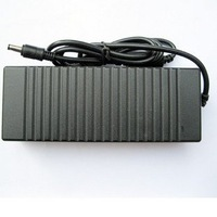 Free shipping+ 10pcs 12V 10A monitor power / switching power supply adapter