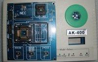 AK400 key programmer,for bmw/benz key programmer