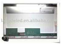 "AU OPTRONICS B201SW01 V.1 LAPTOP LCD SCREEN 20"" WSXGA+ GLOSSY CCFL DUO"