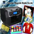 A4 multifunction printer