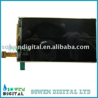 for Nokia N8 LCD display Original 100% guarantee free shipping