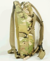 Backpack Back Guaranteed100% free shipping sports backpack wholesale Factory Direct backpack military backpack backpack